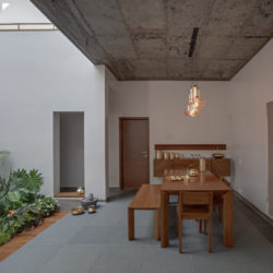 Padival House_View_8
