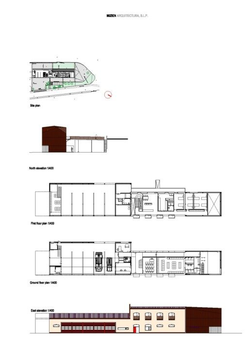 parque-de-bombers-fire-station_plan_1