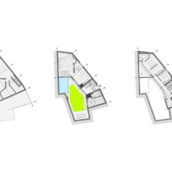 Peraleda House_Drawing_7