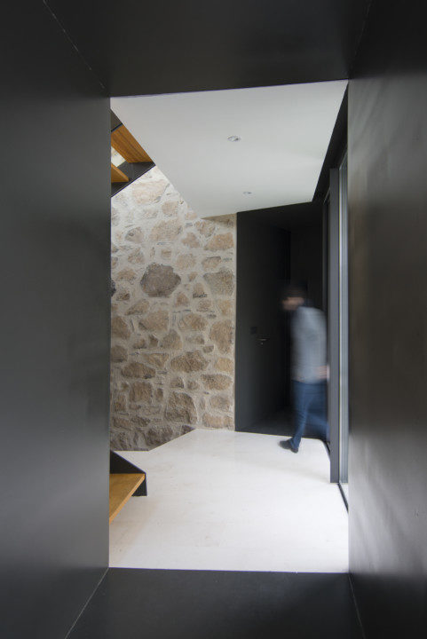 Peraleda House_View_10