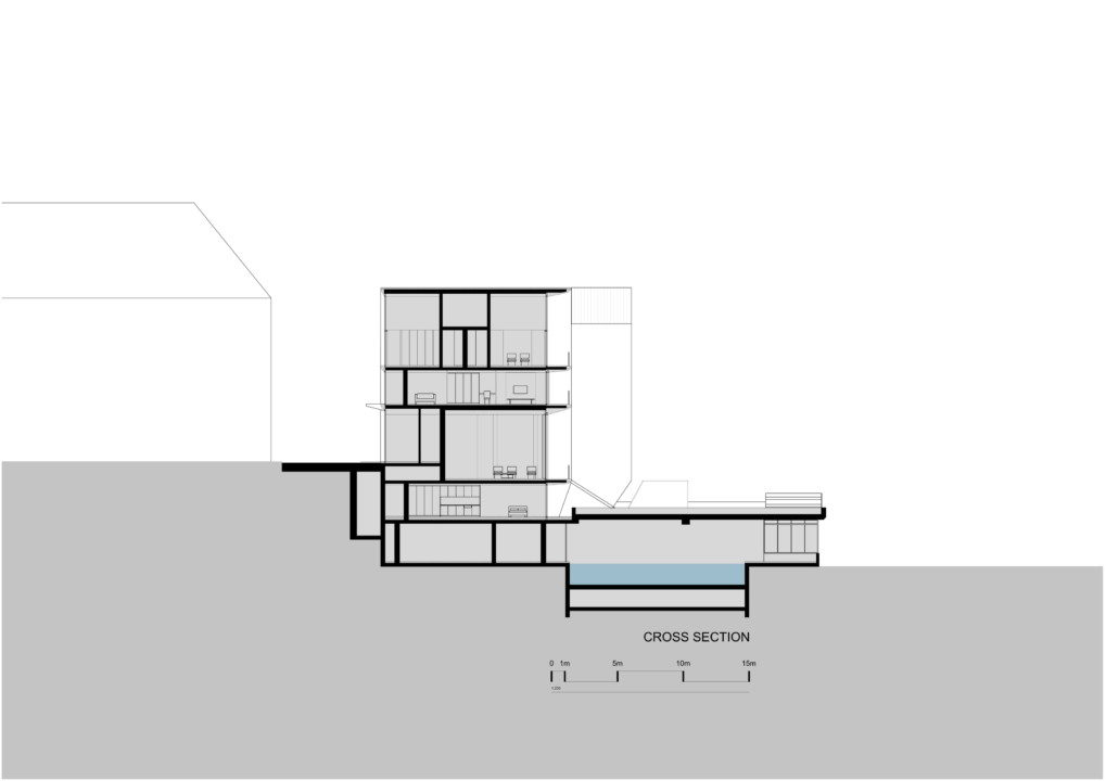 Peter_Pichler_Architecture_Hotel_Schgaguler_CROSS_SECTION-1