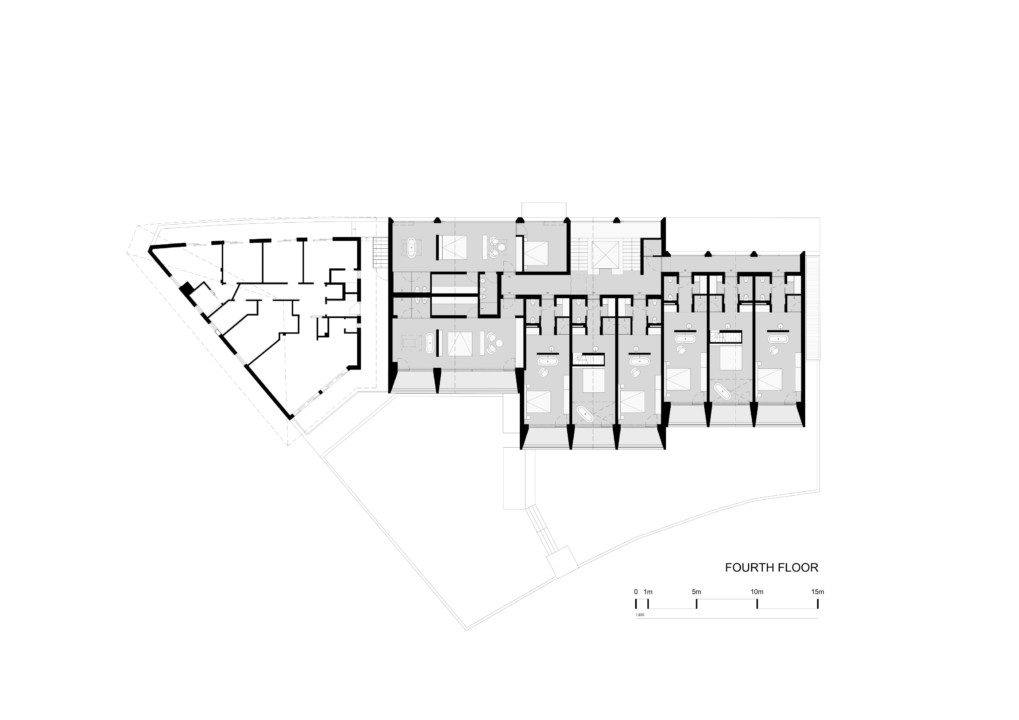 Peter_Pichler_Architecture_Hotel_Schgaguler_FOURTH_FLOOR-1