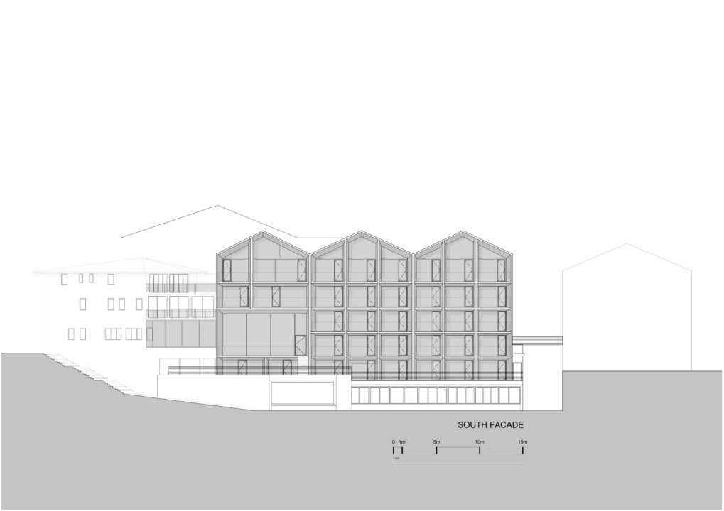Peter_Pichler_Architecture_Hotel_Schgaguler_SOUTH_FACADE-1