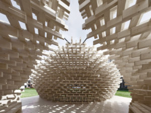 HOUSE IN MOTION, FUORISALONE