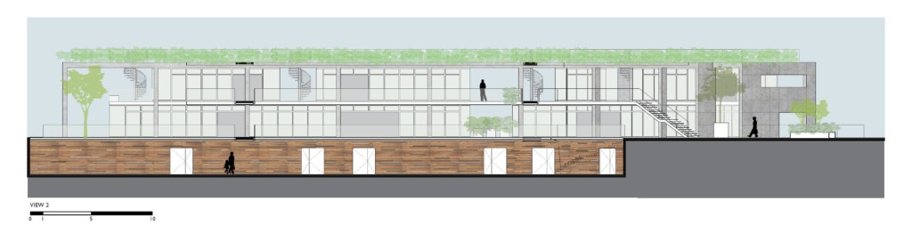 Plan_Corujas Building (11)