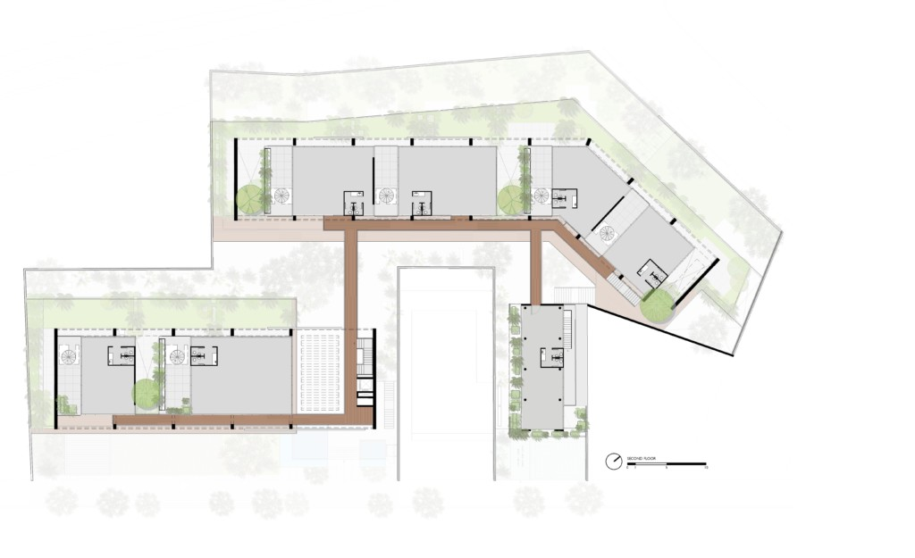 Plan_Corujas Building (5)