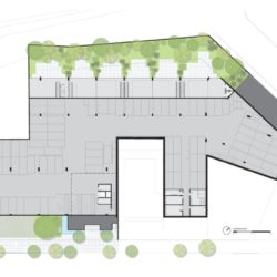 Plan_Corujas Building (9)