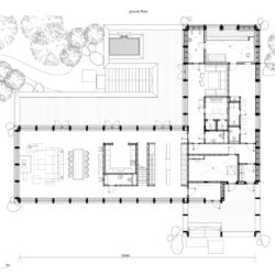 Plan_Guest&Bath House (2)
