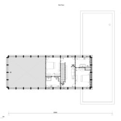 Plan_Guest&Bath House (3)