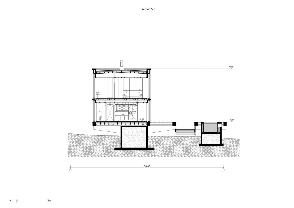 Plan_Guest&Bath House (4)