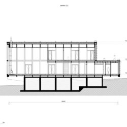 Plan_Guest&Bath House (5)