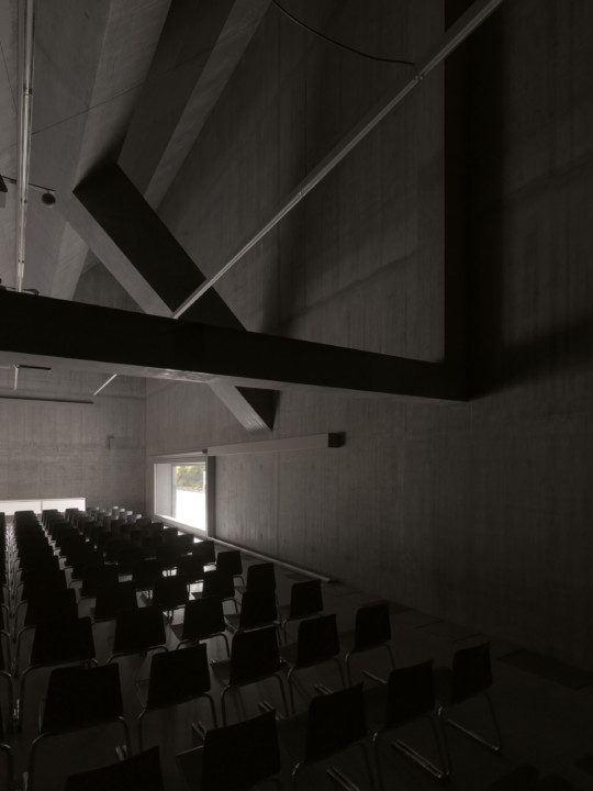 Plantahof Auditorium_ansight_6