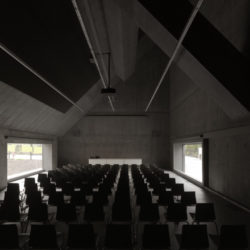 Plantahof Auditorium_ansight_7