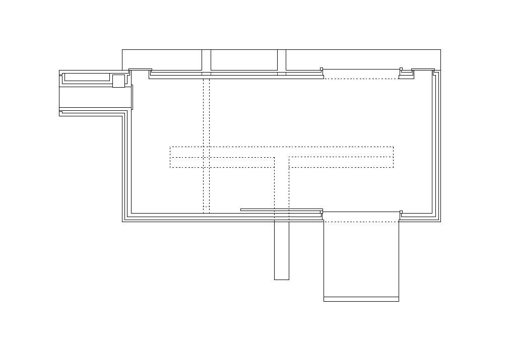 Plantahof Auditorium_plan_5