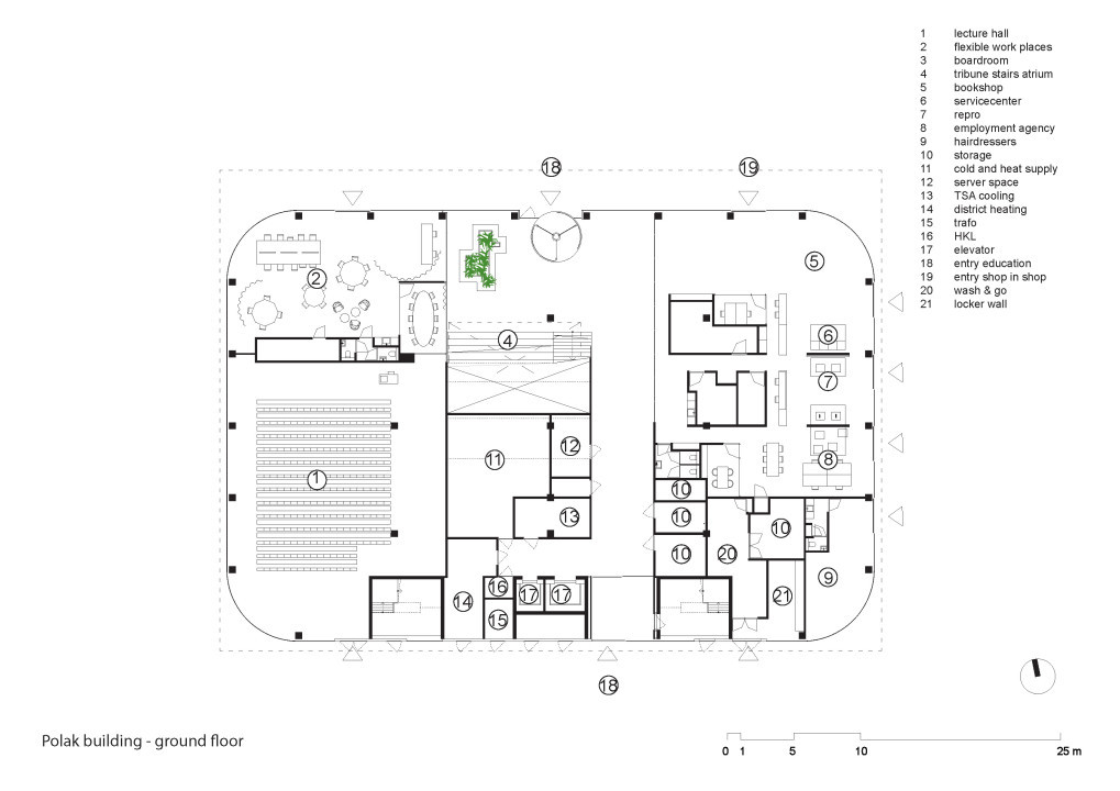 Polak Building_Plan_2