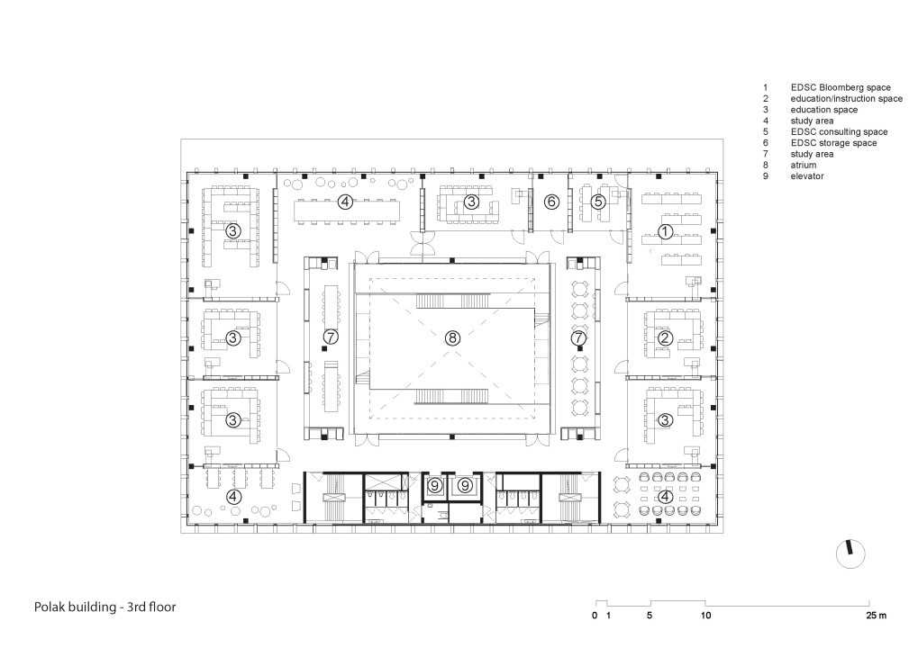 Polak Building_Plan_3