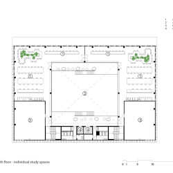 Polak Building_Plan_4