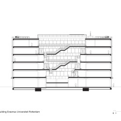 Polak Building_Plan_5