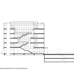 Polak Building_Plan_6