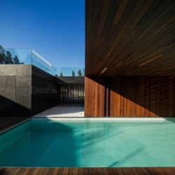Private House Pool 1