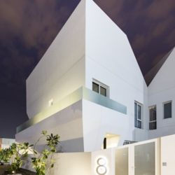 Residential Nasima_View_11
