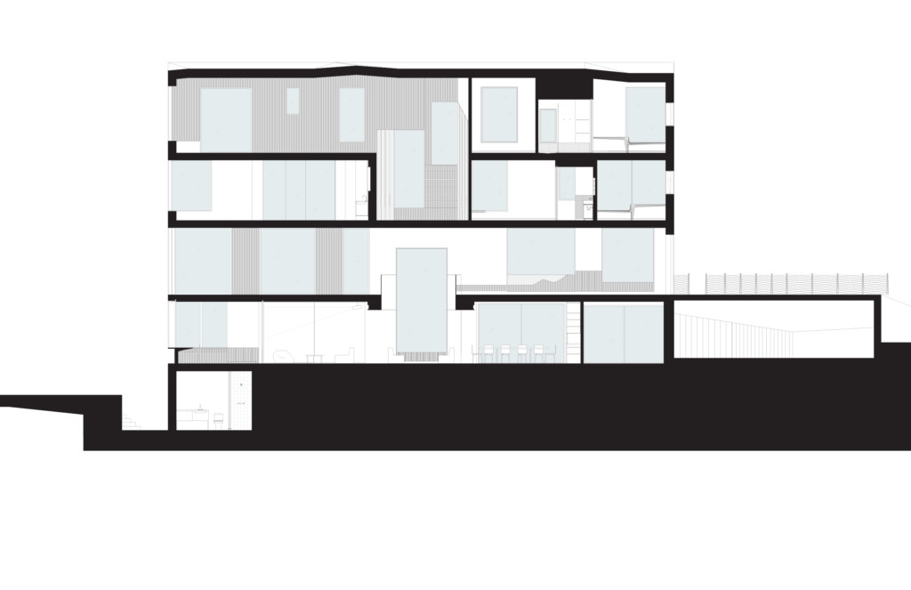 Rock Creek House_Plan_1