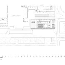 Royal Collections Museum_plan 3