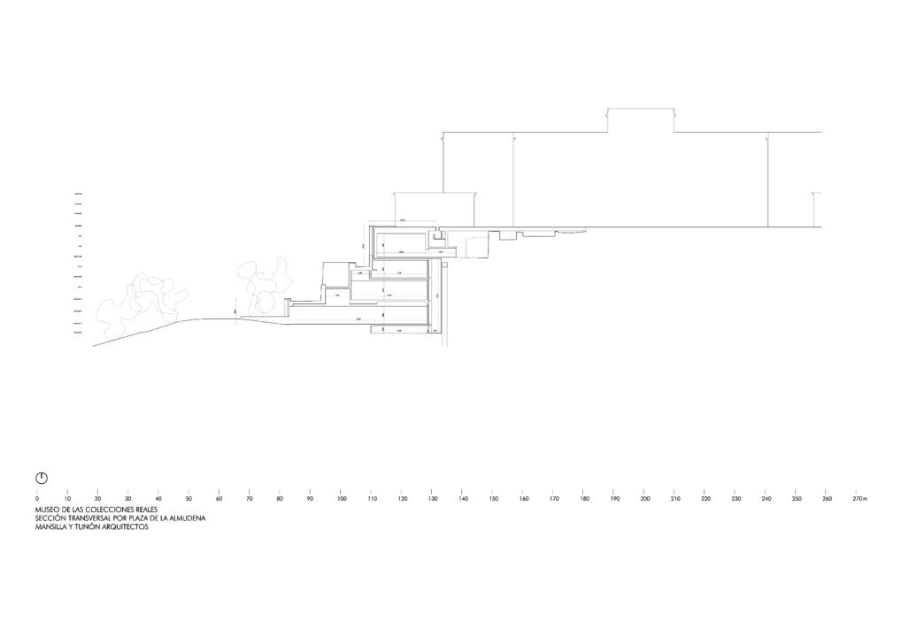 Royal Collections Museum_plan 8