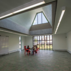 san-vicente-ferrer-community-center_ansicht_14