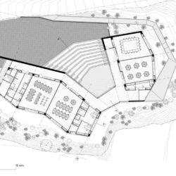 san-vicente-ferrer-community-center_plan_1