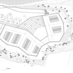 san-vicente-ferrer-community-center_plan_2