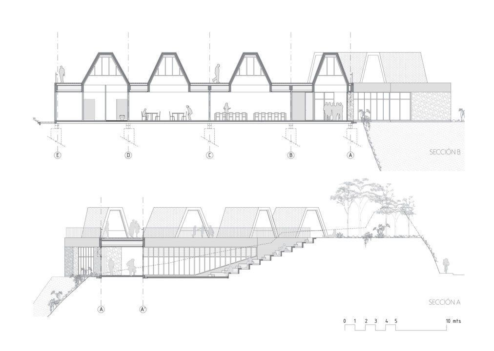 san-vicente-ferrer-community-center_plan_3