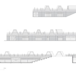 san-vicente-ferrer-community-center_plan_4