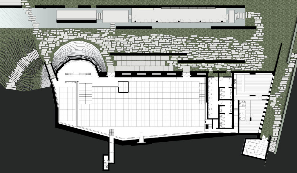 Sancaklar Mosque_Plan_1
