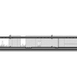 Sancaklar Mosque_Plan_3