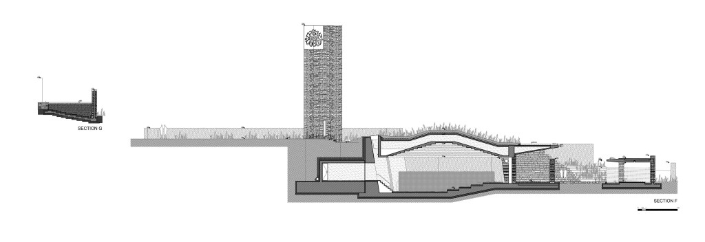 Sancaklar Mosque_Plan_4