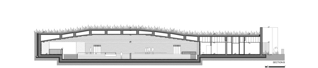 Sancaklar Mosque_Plan_5