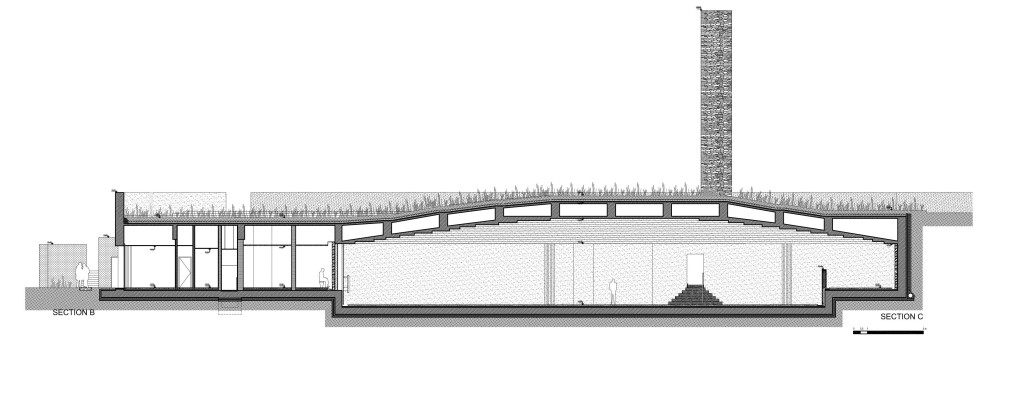 Sancaklar Mosque_Plan_6