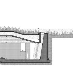 Sancaklar Mosque_Plan_7