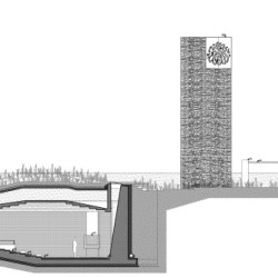Sancaklar Mosque_Plan_8