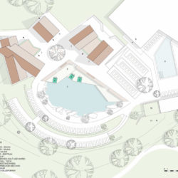 Sauna Village_Plan_2