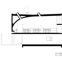 Seashore Library_Plan_11