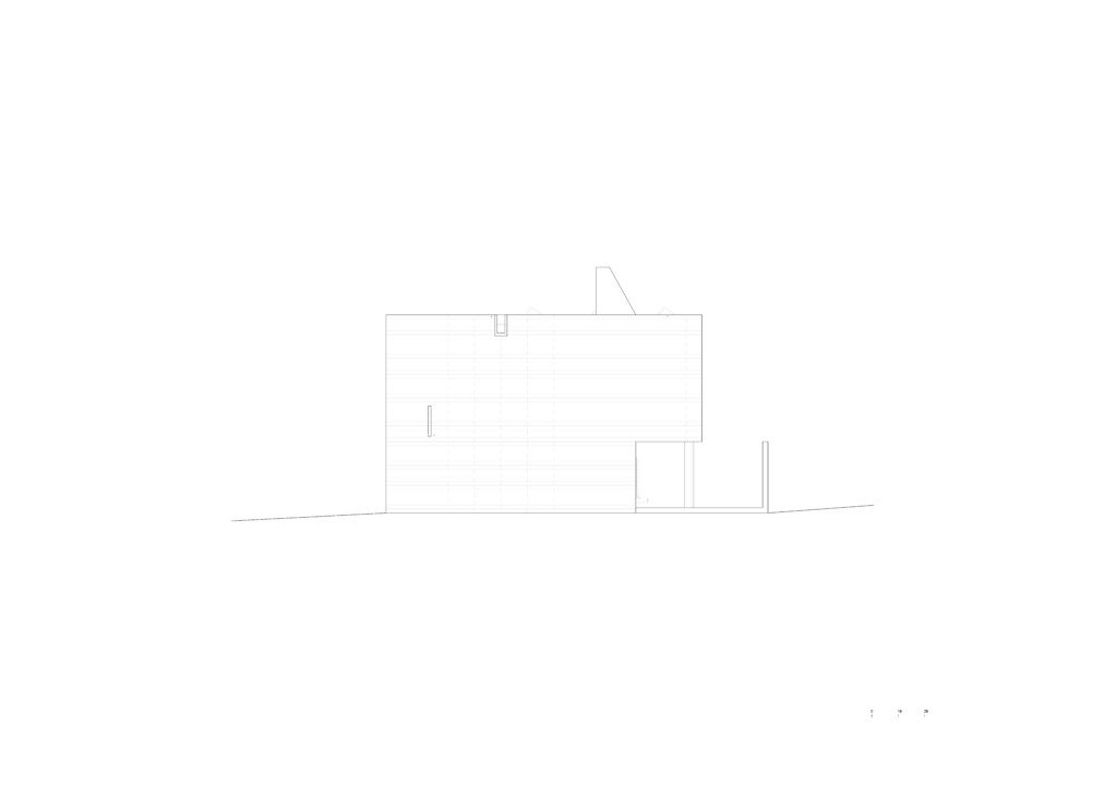 Seashore Library_Plan_19