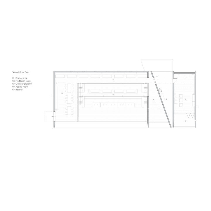 Seashore Library_Plan_2