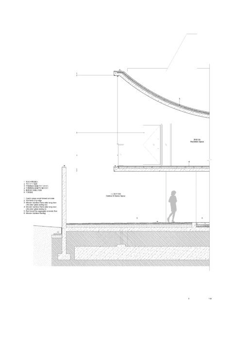 Seashore Library_Plan_5