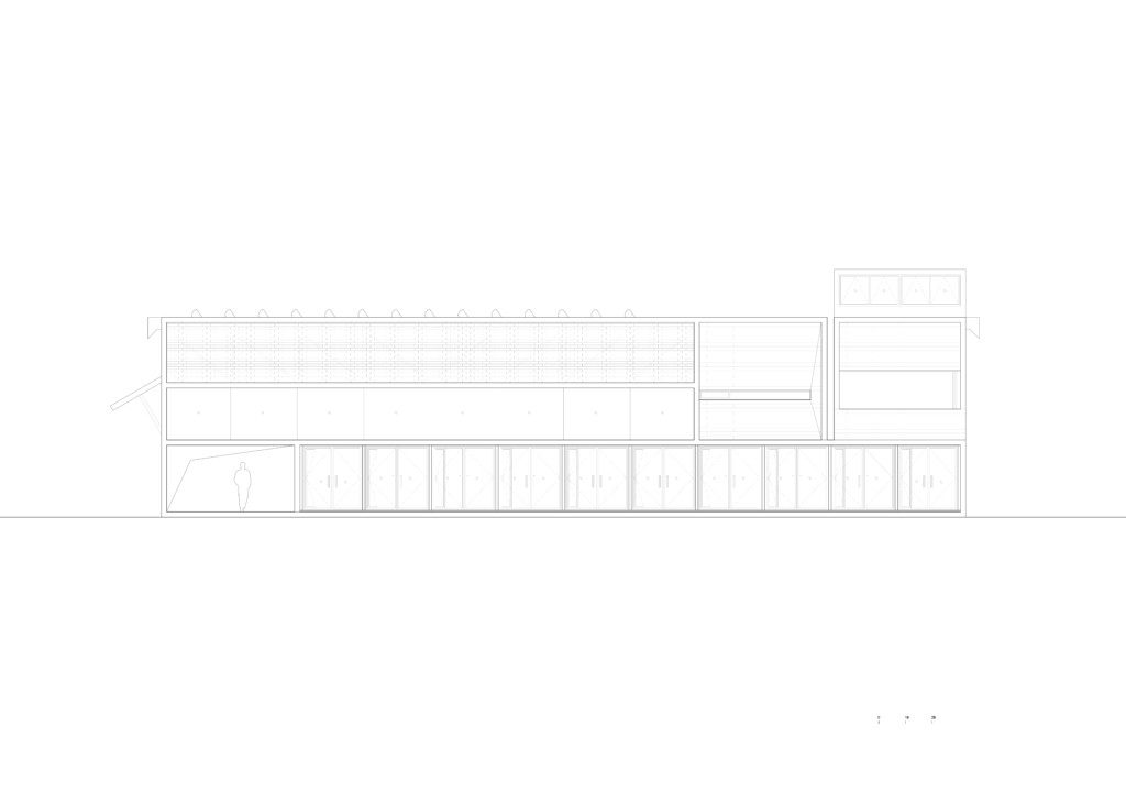 Seashore Library_Plan_8