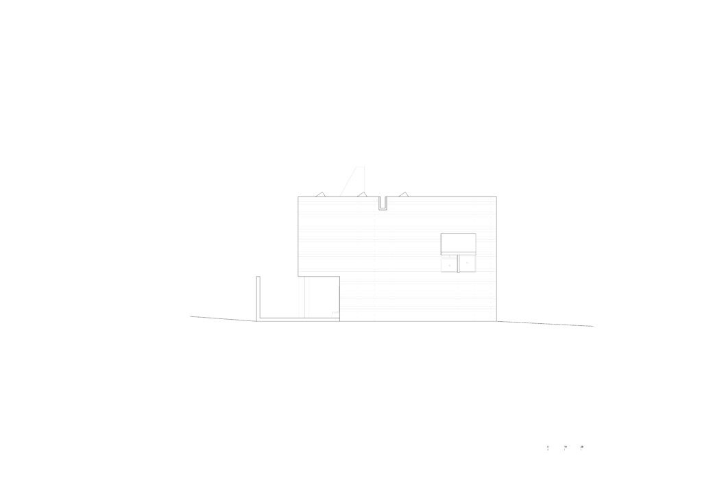 Seashore Library_Plan_9