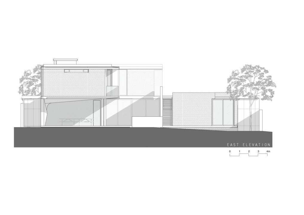 Sher House_Plan_1