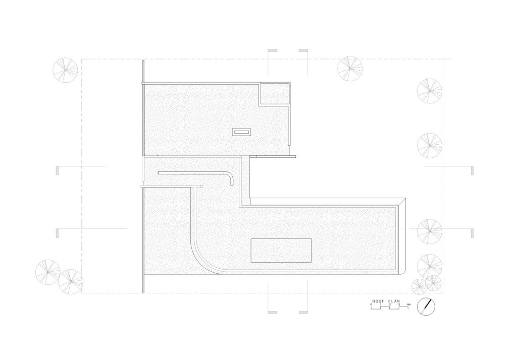 Sher House_Plan_4