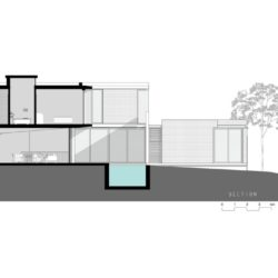 Sher House_Plan_7